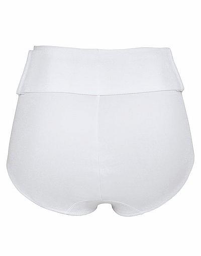 Poporodní kalhotky Anita 1885  cae4819f77