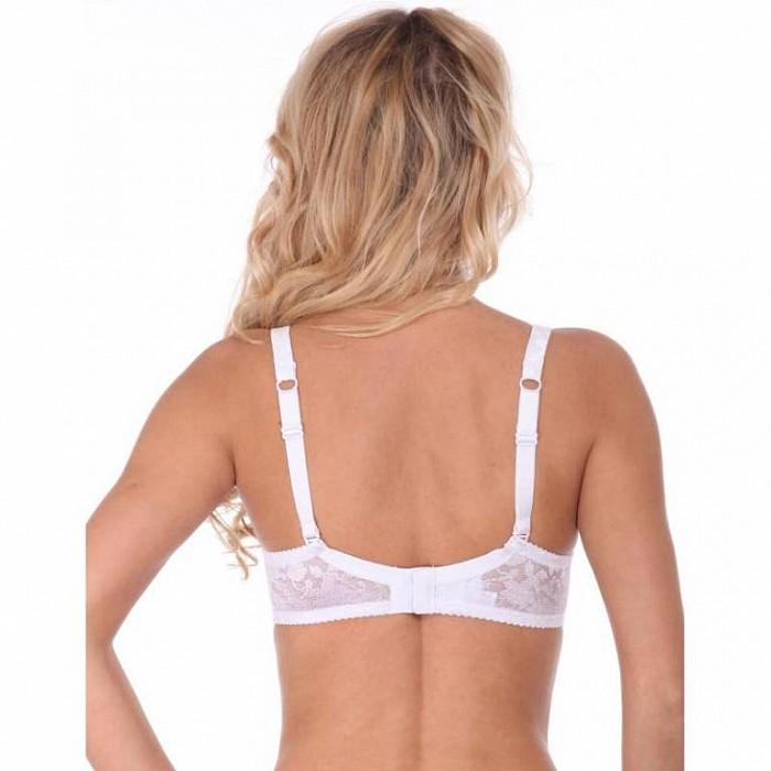 e0614466e Tvarovaná podprsenka Leilieve 7743 | Spodní prádlo, podprsenky, plavky
