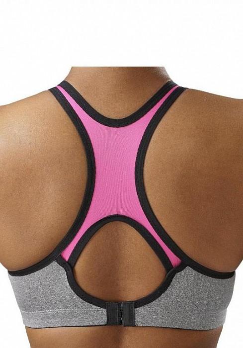 746976c75 podprsenka sportovní push-up Naturana 5349 | Spodní prádlo ...