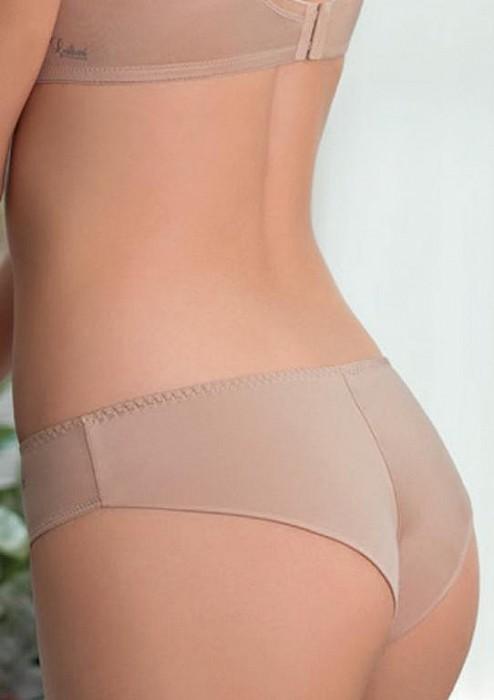 804908bc1 dámské kalhotky brazilky Leilieve 7500   Spodní prádlo, podprsenky ...